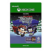 South Park: Fractured But Whole (Digital Download Code)