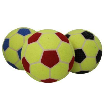 5-A-Side Indoor Football