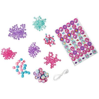 My Little Pony Jewellery Bead Set