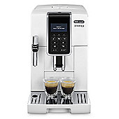 Delonghi Dinamica Bean To Cup Coffee Machine