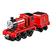 Thomas & Friends Adventures James