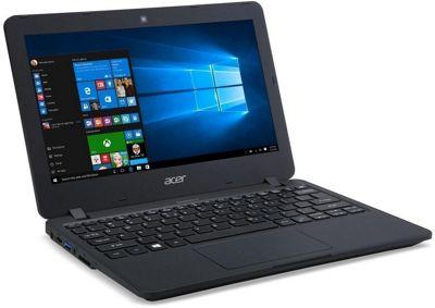 Acer TravelMate B117 11.6