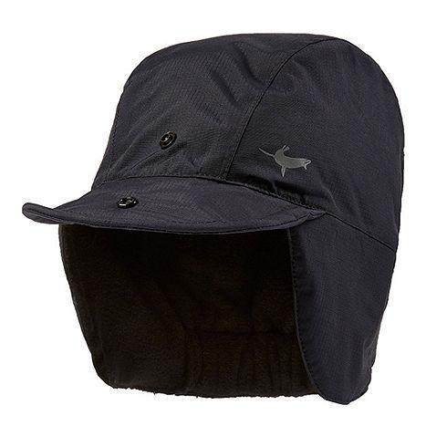 Sealskinz Mens Winter Hat Black M Catalogue Number  636-8053 43563d0138c