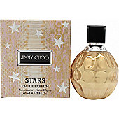 Jimmy Choo Stars Eau de Parfum (EDP) 60ml Spray For Women