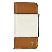 Maroo Phone case for iPhone 6 - Brown