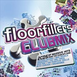 Floorfillers Clubmix