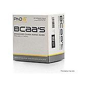PhD BCAA