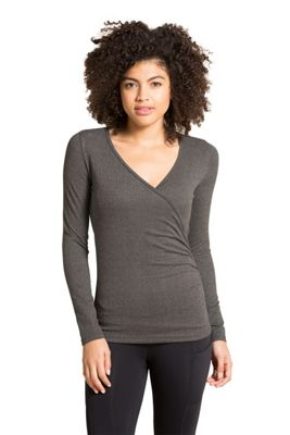 Zakti Joined At The Hip Top ( Size: 12 )