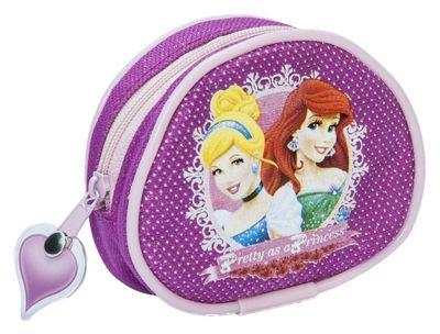 Disney Princess 'Pretty As a Princess' Purse