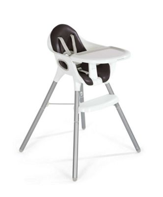 Mamas & Papas - Juice Highchair - Black