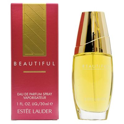 Estee Lauder Beautiful Edps 30ml