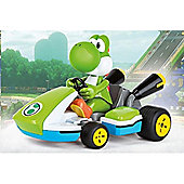 Mario Kart 8 Yoshi with sound Item#CA162108
