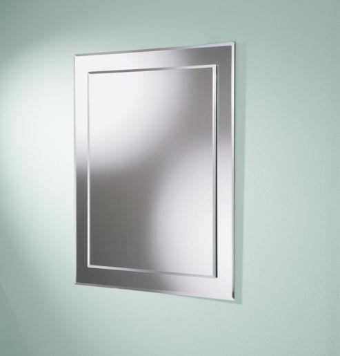 HIB Olivia Mirror