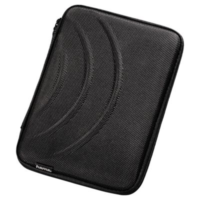 Hama Bow Case for eBook Readers Tablets up to 6