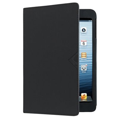 Techair Hard Case for iPad mini 4
