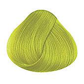 La Riche Flourescent Glow Hair Colour