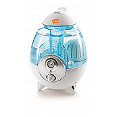 Babyway Ultrasonic Humidifier room Moisturiser
