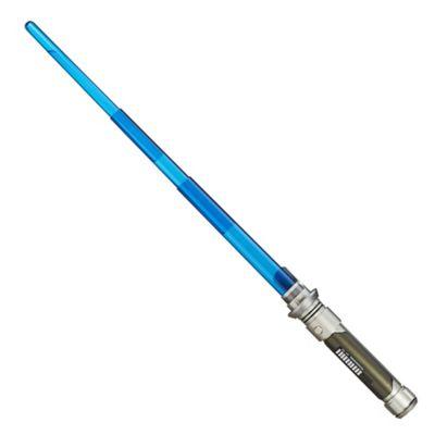Star Wars Kanan Jarrus Electronic Lightsaber