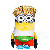 Despicable Me 3 Minions with Costumes (Characters Vary)