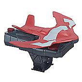 Marvel Avengers Mission Gear Marvels Falcon Redwing Flyer