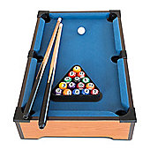 Medium Table Top Pool Table
