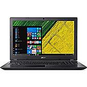"Acer Aspire 3 A315-51-3588 15.6"" Intel Core i3 4GB RAM 128GB SSD Windows 10 Laptop Black"