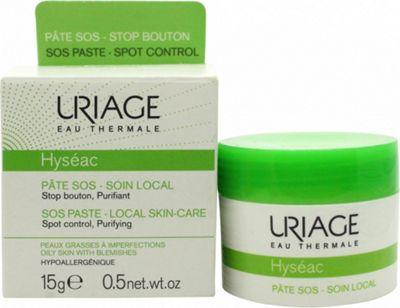 Uriage Hyséac Pâte SOS Treatment 15g
