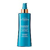 Institut Esthederm Tan Enhancing Lotion 200ml