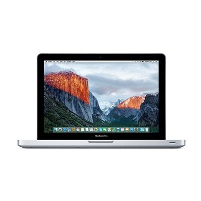 Apple MacBook Pro 133 i5 2.5GHz 4GB/500GB