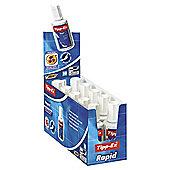 Tipp-Ex Rapid 10 Pack