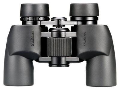 Opticron Savanna Waterproof 6x30 Binoculars