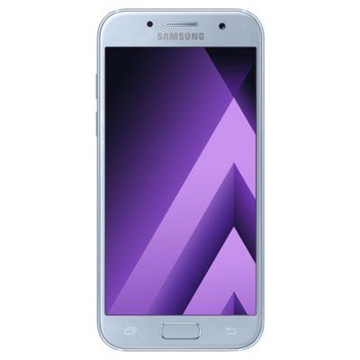 Samsung Galaxy A3 Blue (2017)-SIM Free