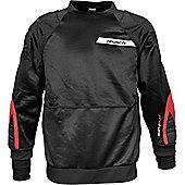 Reusch Fpt Shirt - Black