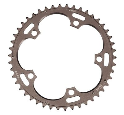 BBB BCR-11S - RoadGear Chainring 130mm (52T)
