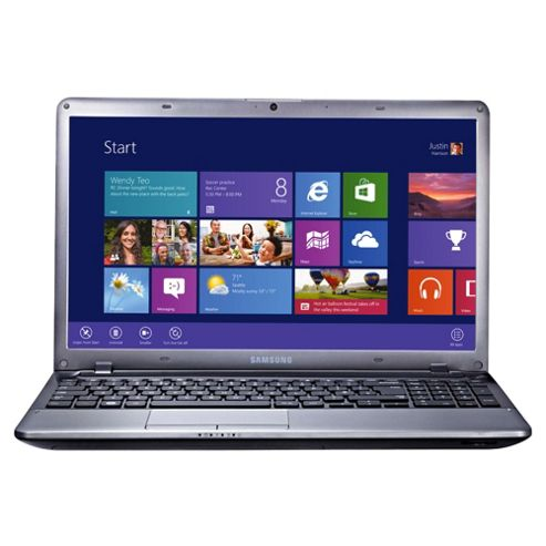 Samsung NP355V5C-A06UK 15.6