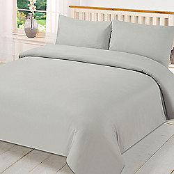 Bedding & Bed Linen | Home & Furniture - Tesco