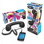 Retro Mobile Phone Handset