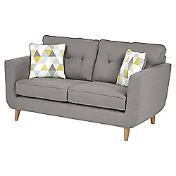 Sofas & Armchairs | Living Room Furniture - Tesco