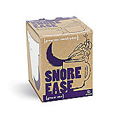 GROW ME Snore Ease.