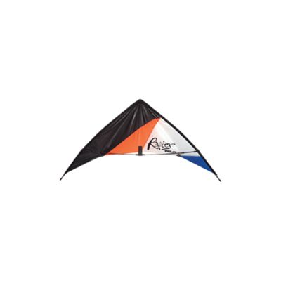 Rapier 103cm Wingspan Sports kite