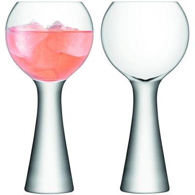Wine Glass Tesco