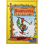 Bohnanza - Games/Puzzles