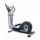 ProForm Space Saver 700E Elliptical Cross Trainer