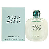 Acqua di Gio Eau de Parfum Spray 30ml