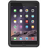 OtterBox Shell Carrying IPad Mini Case - Black