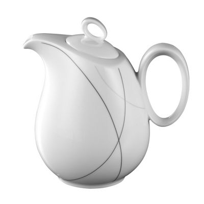 Seltmann Weiden Trio Highline Coffee Pot