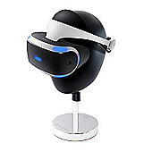 Offical PS4 VR Headset Stand