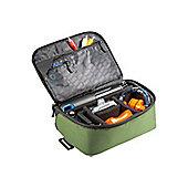 SP Soft Storage Case - Olive - SP Gadgets