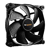 be quiet 120mm Silent Wings 3 High Pressure/Speed PC Fan