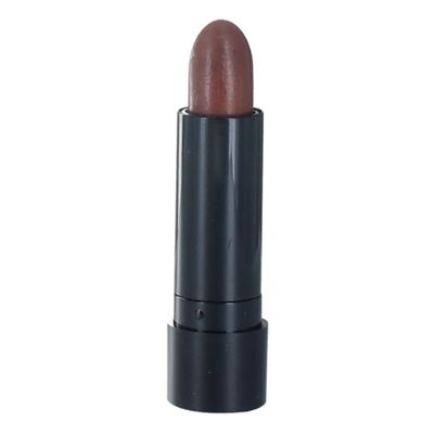 Laval Lipstick 66 Chocolate Ice